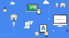 Google & Adwords Danışmanlığı