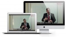 Sürücü Kursu Anlatımlı Videolar