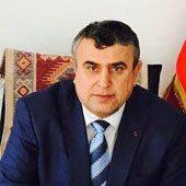 Mahmut B.