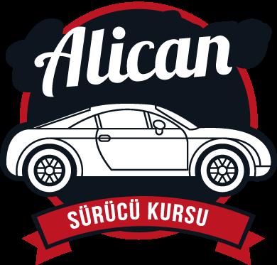 Alican Sürücü Kursu