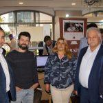 Sürücü Kursu Antalya Çalıştayı