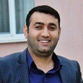 Murat C.