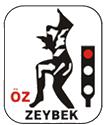 Öz Zeybek Sürücü Kursu