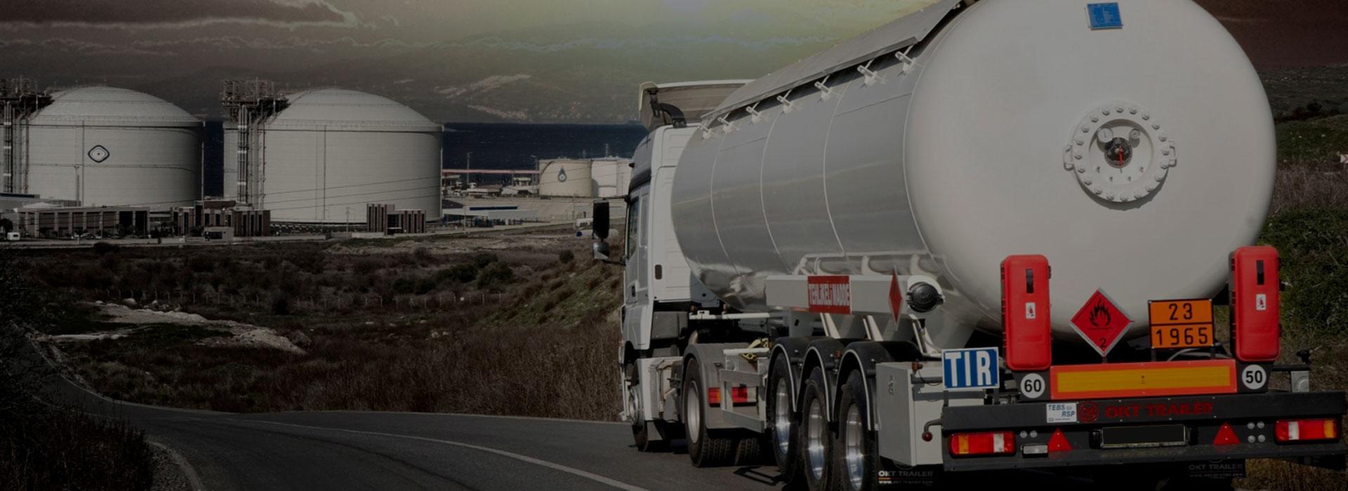 Sürücü medya sürücü kursları için ürün kategorisinde kullanılan arkaplan görseli