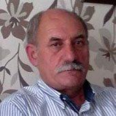Zafer A.