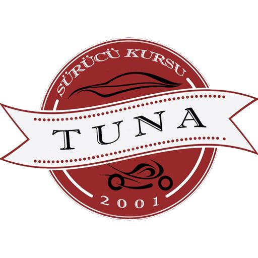Tuna Sürücü Kursu