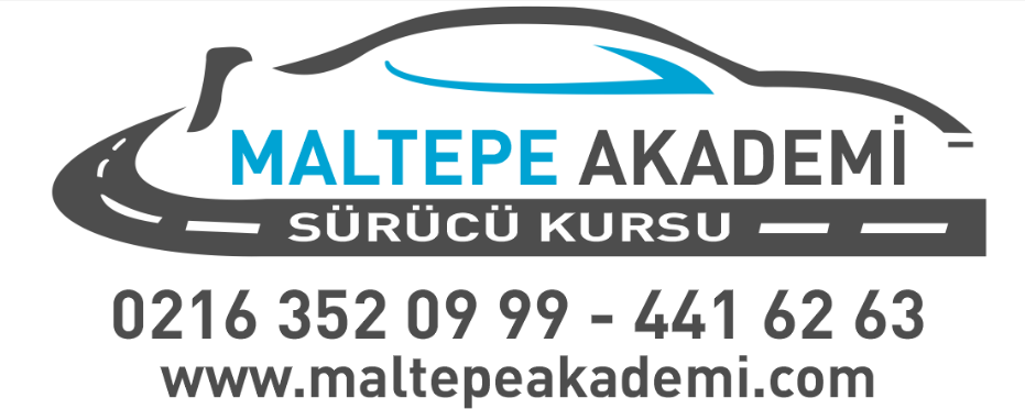 Maltepe Akademi Sürücü Kursu