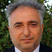 Mehmet İ.