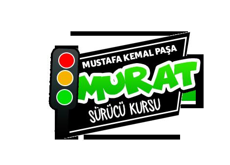 Mustafa Kemalpaşa Murat Sürücü Kursu